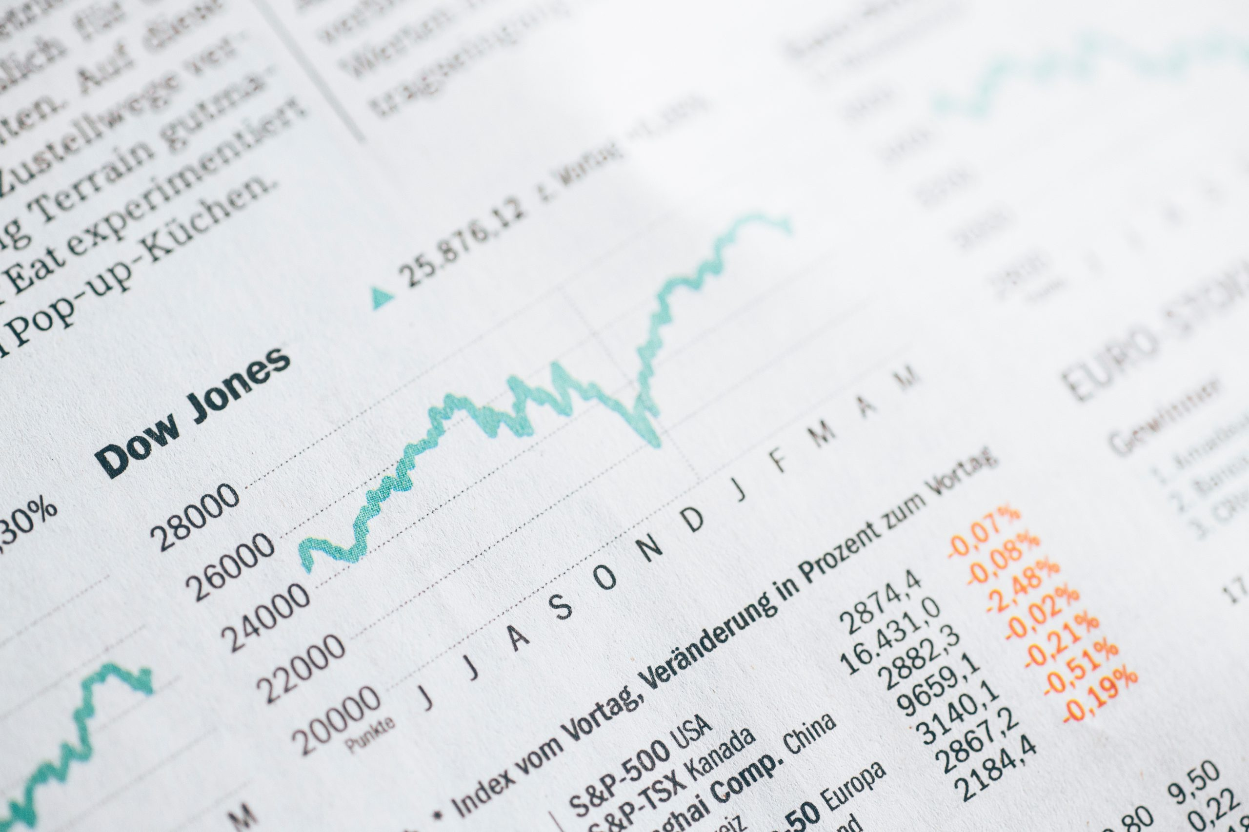 "Rinkos vokas: bitkoinas ""perteko"" už 35 USD, etetas - 2,5 USD"