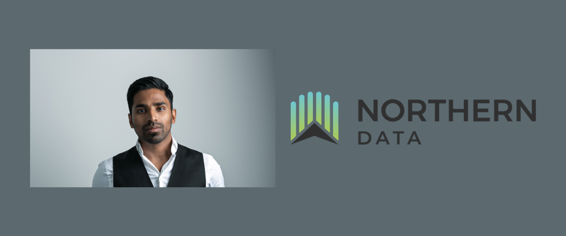 northern data ceo interview