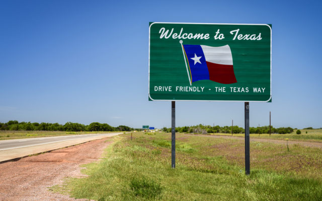 Texas Regulators Clamp Down on Bitcoin 'Ultra Mining' Firm