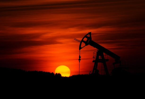 Bitcoin Tanks After Oil's Colossal Collapse, but the Bull Case Remains Strong