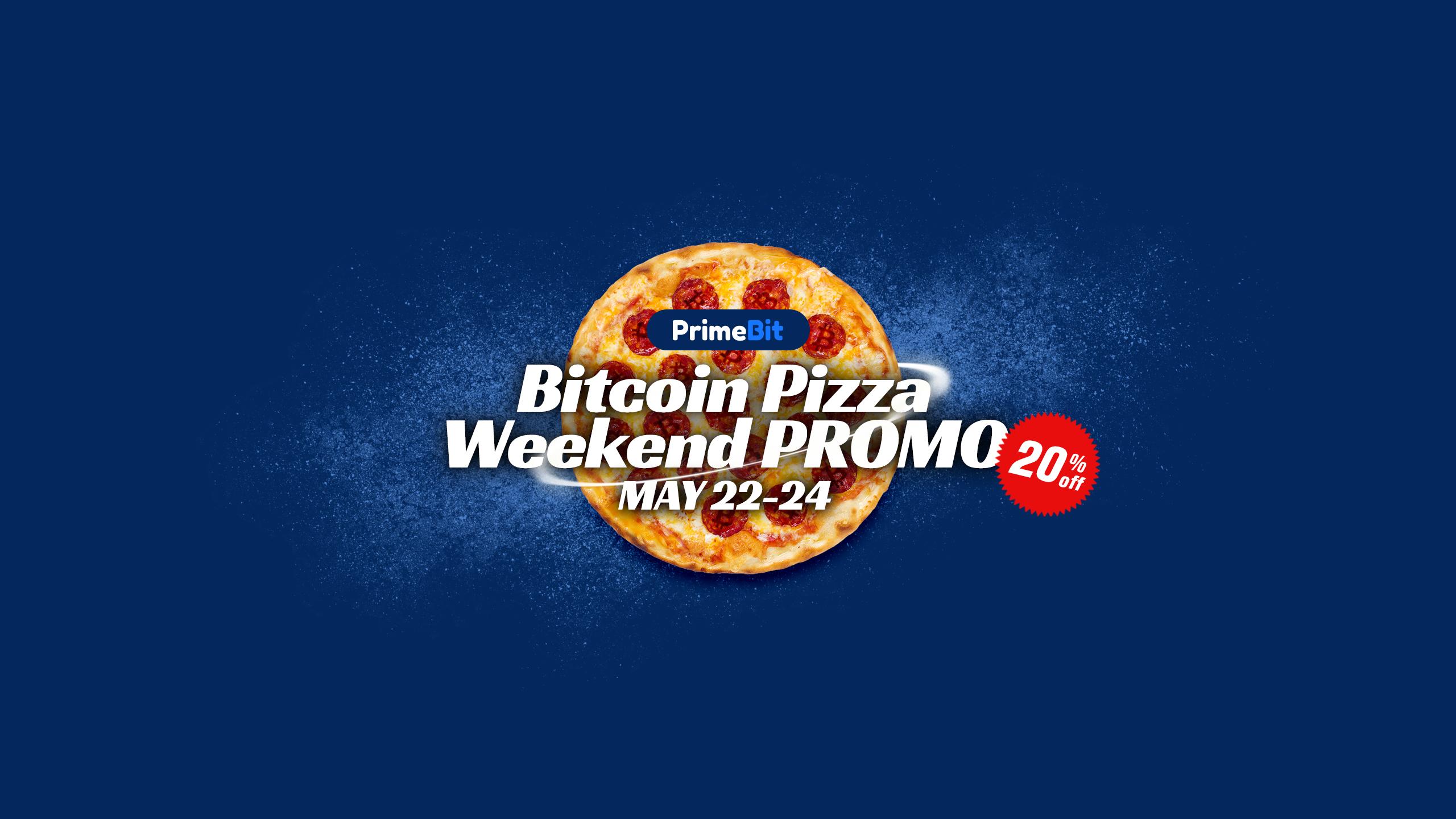 bitcoin promo)