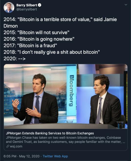 bitcoin, xauusd, btcusd, cryptocurrency, crypto