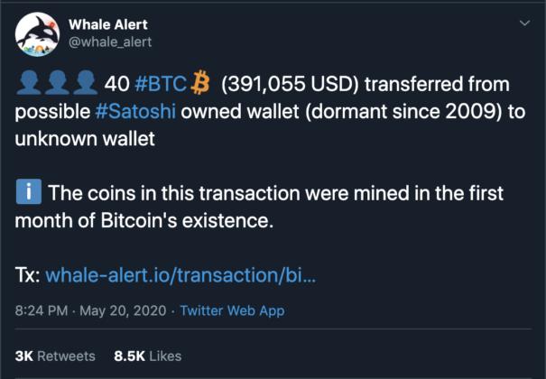 bitcoin, cryptocurrency, satoshi nakamoto, btcusd, xbtusd, btcusdt
