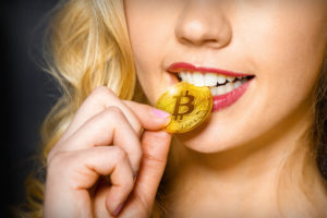 bitcoin goldman sachs postitive crypto