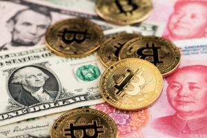 bitcoin gold us china