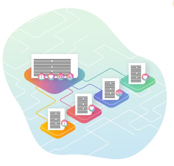 image1 - Blockchain Interoperability is FINALLY Happening - 1