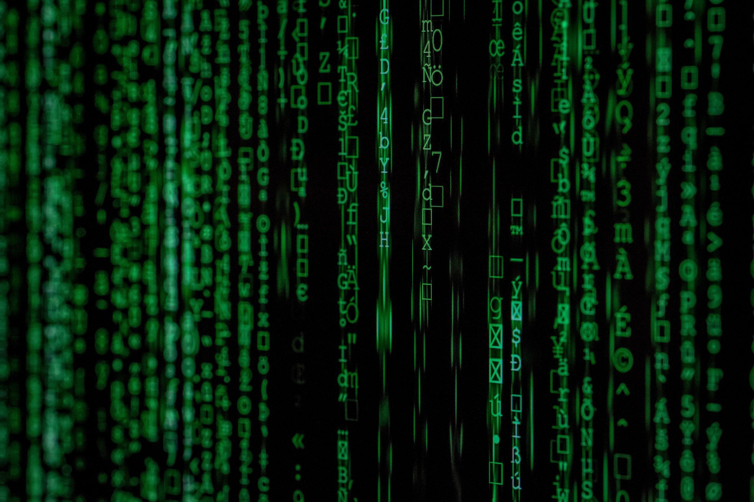 Ethereum upbit hack featured image