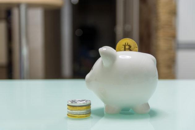 bitcoin, cryptocurrency, btcusd, btcusdt, xbtusd, crypto, spx, s&p500, gold, xauusd