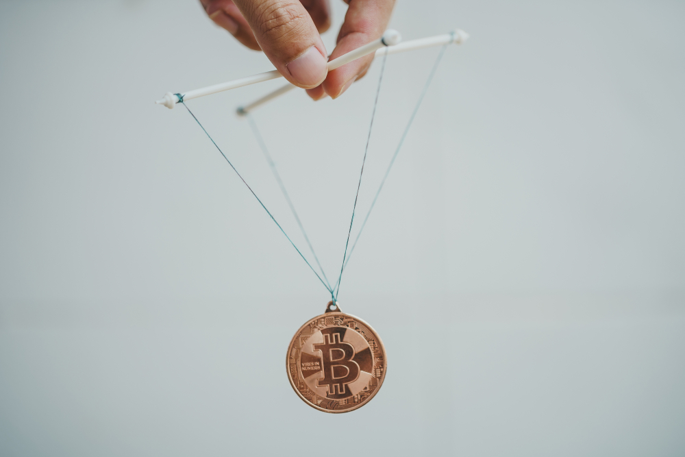 bitcoin, gold, cryptocurrency, crypto, xauusd, btcusd, btcusdt, xbtusd