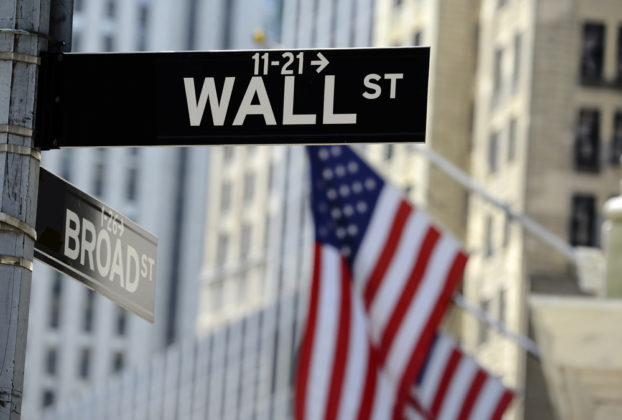 These 2 Trends Shows that Wall Street is in a Bitcoin Buying Frenzy