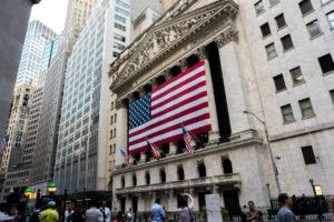bitcoin, cryptocurrency, crypto, btcusd, crypto, us bonds, bond yields, us10y