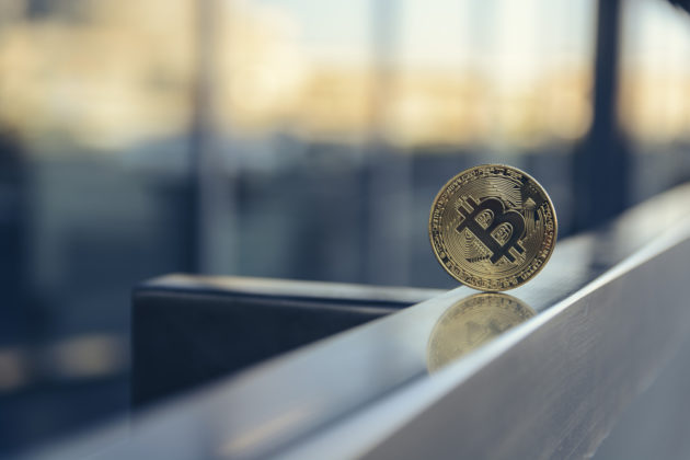 Nearly 10% of Bitcoin's Current Supply is Dormant; Why This Matters