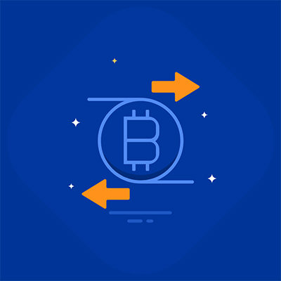 Back to Basics Bitcoin Wallet Bitamp Puts You In Full Control Over BTC