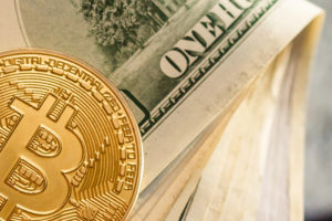 bitcoin dollar fed