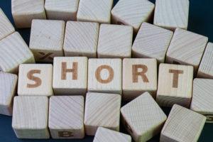 bitcoin spx s&P 500 big net short