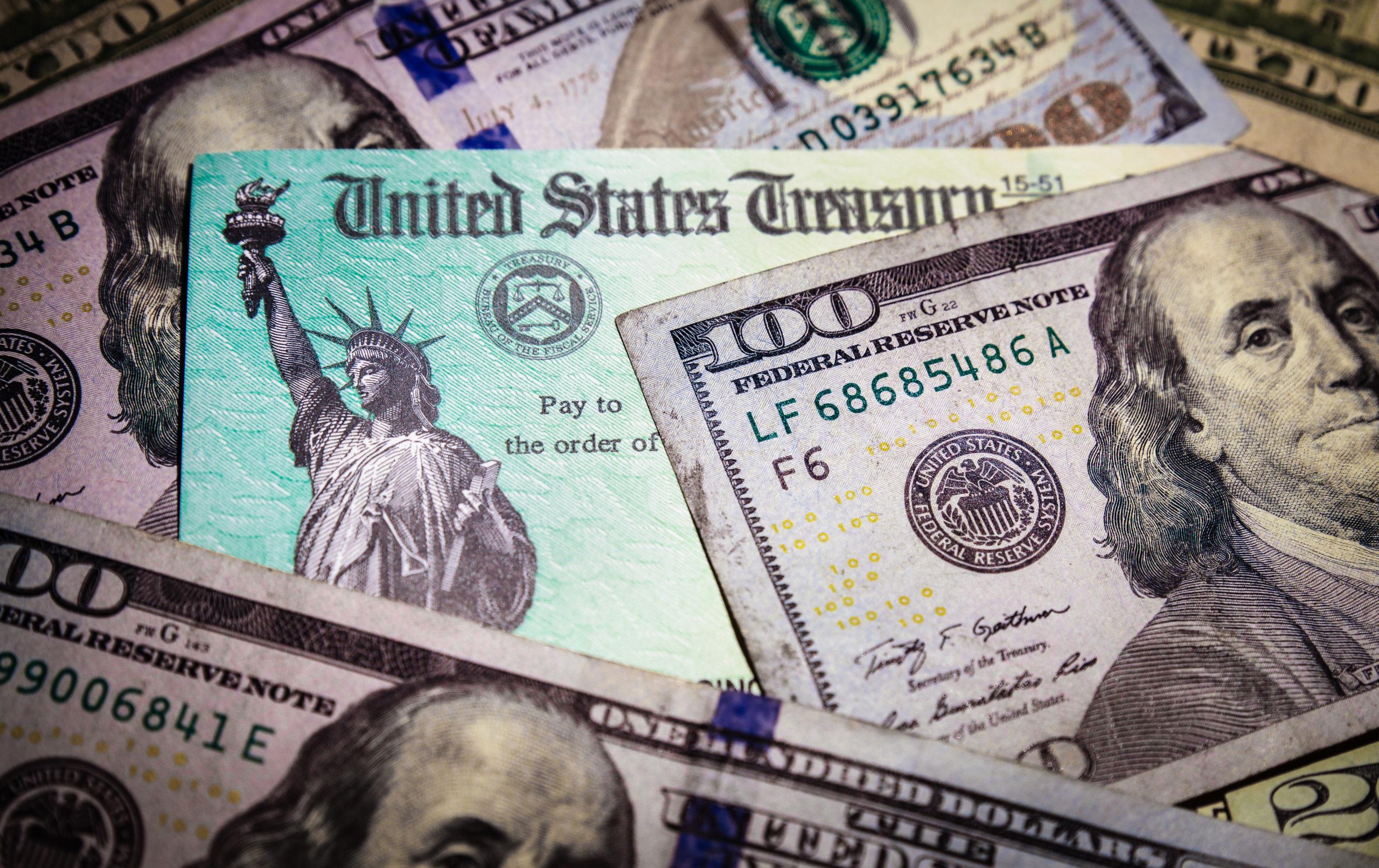 valoarea bitcoin vs dolar american