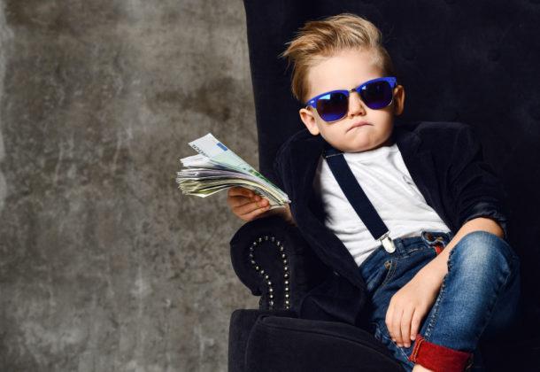 cash, us dollar, bitcoin, stocks, money-market funds, btcusdt, btcusd, xbtusd