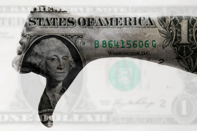 us dollar, bitcoin, btcusd, xbtusd, btcusdt, crypto, cryptocurrency