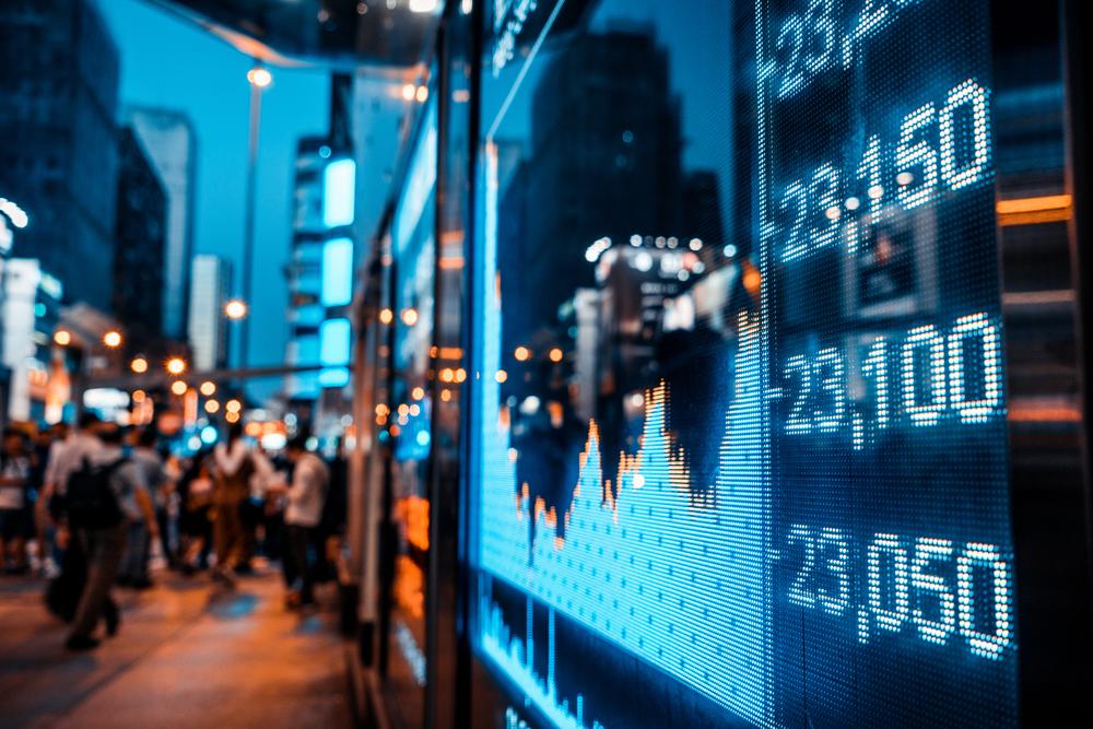 bitcoin and crypto market