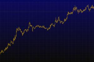 T1 trading markets