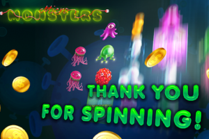 CryptoSlots players raise $14,390 to help those affected by Coronavirus