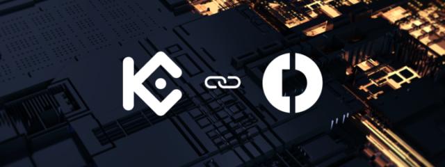 Crypto Exchange KuCoin Lists Digitex Futures' Native Token DGTX