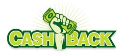 Cashback Crypto