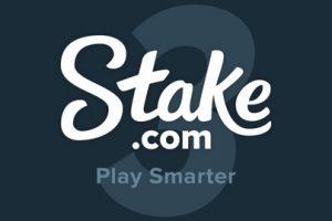 stake.com online gaming