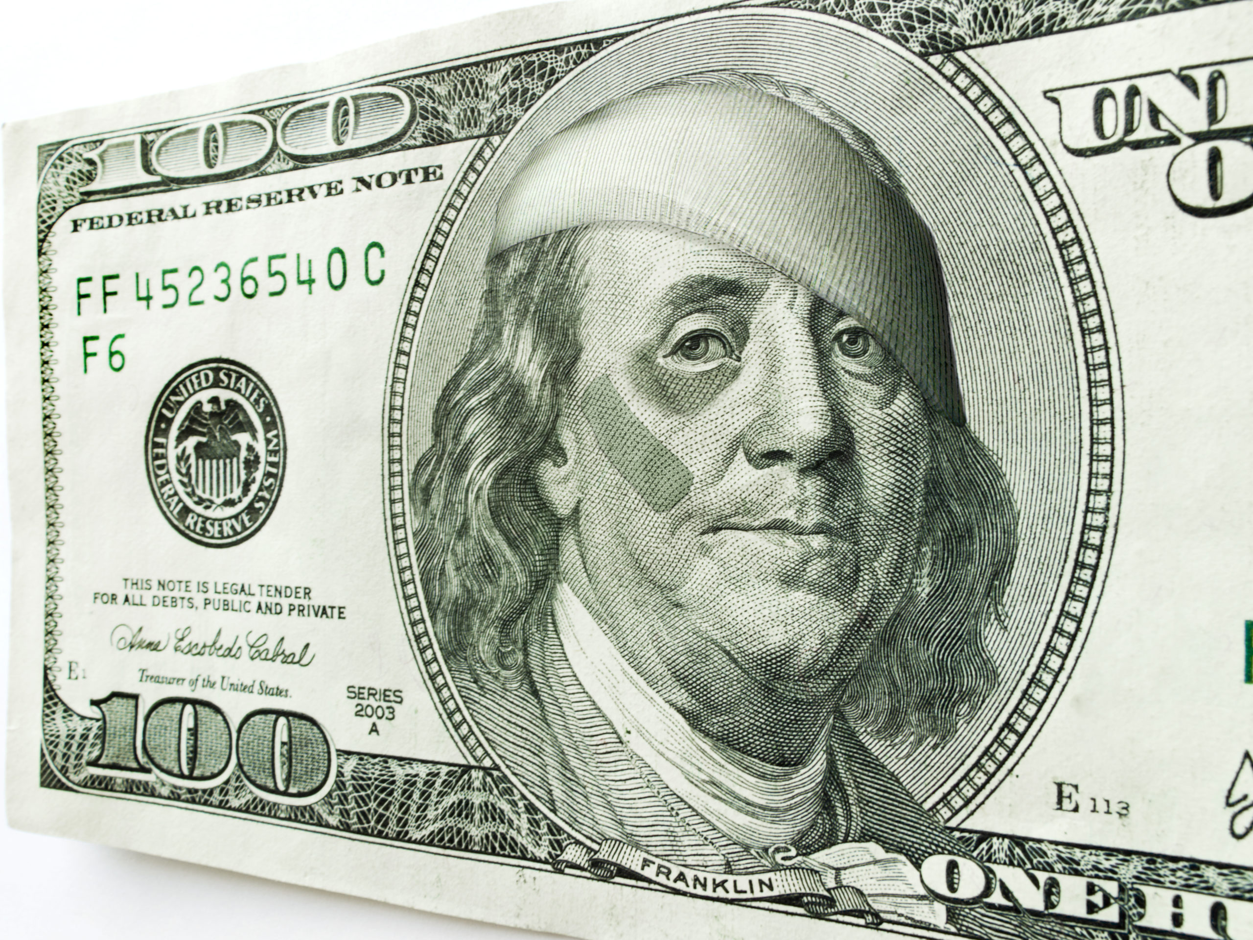bitcoin btcusd dollar dxy btceur