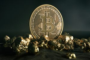 bitcoin gold silver xauusd xagusd btcusd stimulus