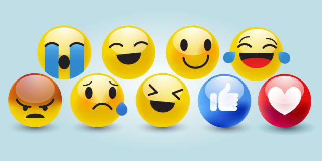 crypto twitter hashtag emoji