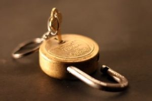 cryptocurrency private keys