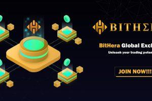 bithera cryptocurrency exchange