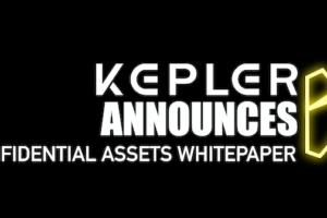 kepler mimblewimble wp