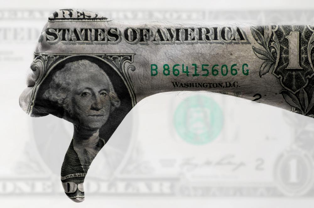 us dollar, bitcoin, cryptocurrency, us dollar index, btcusdt, btc usd