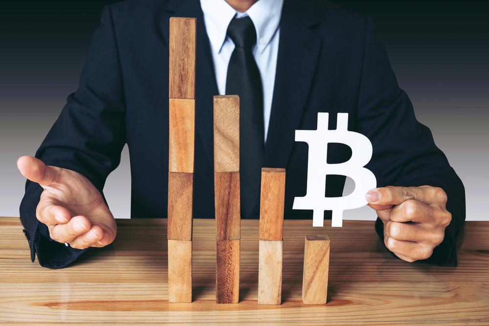 bitcoin, cryptocurrency, btcusdt, btcusd, xbtusd, crypto