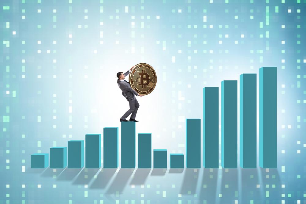 bitcoin, cryptocurrency, btcusd, xbtusd, btcusdt, crypto