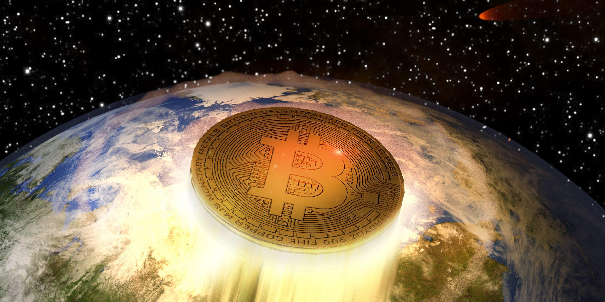 bitcoin and crypto market analysis