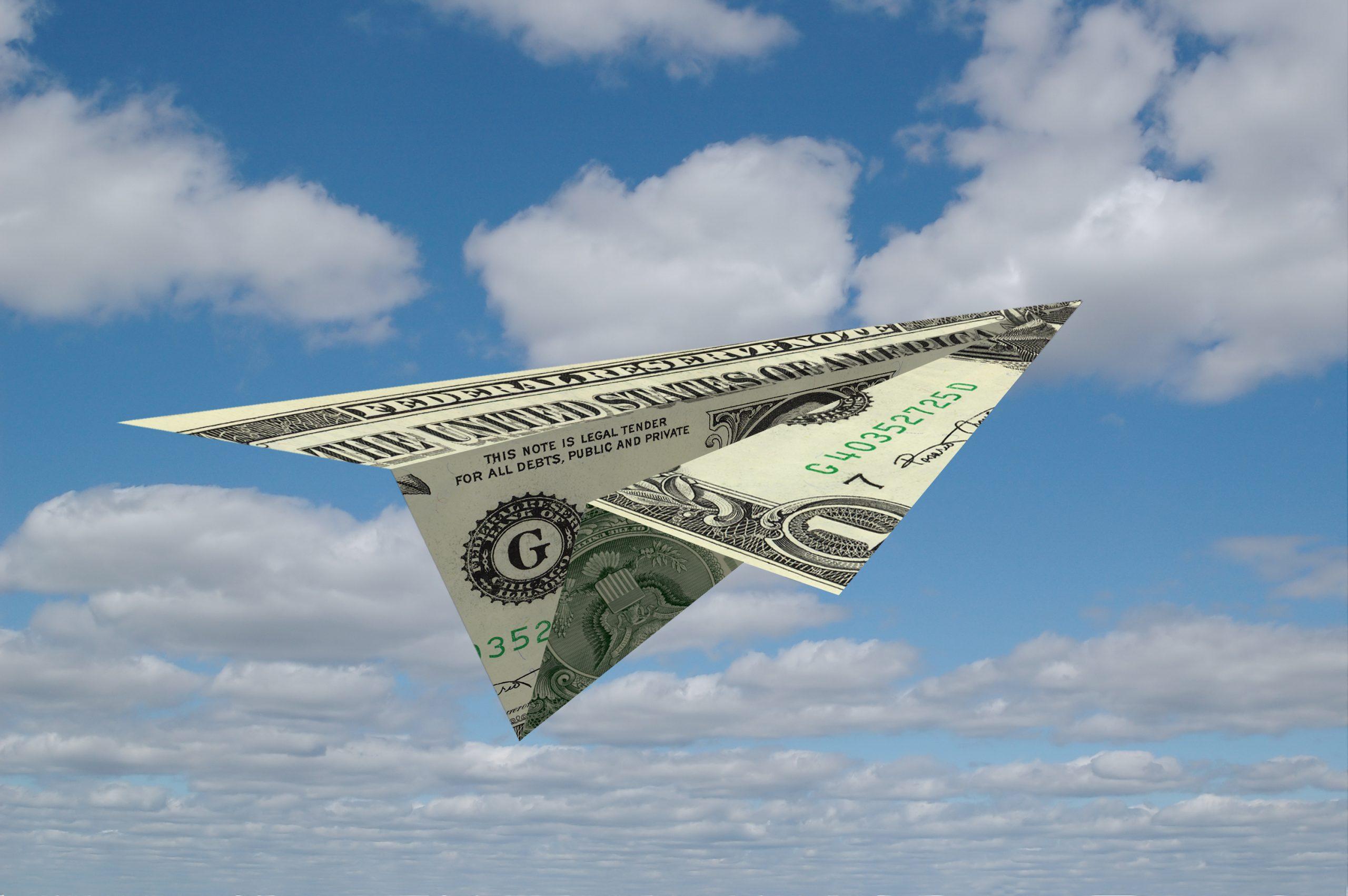 bitcoin btcusd stock market crypto sp500 s&p500 spx
