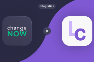ChangeNOW is happy to announce the integration with Local Crypto
