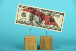 A Lifelong US Dollar Downtrend Paints Bullish Outlook for Bitcoin