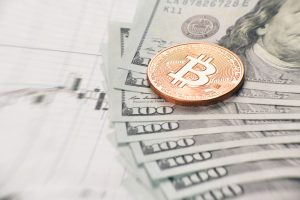 Bitcoin Weekly Outlook: Is BTC/USD About To Surge Higher?