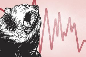 Analysts Explain Why Bitcoin Bearish Correction Could Turn Worse