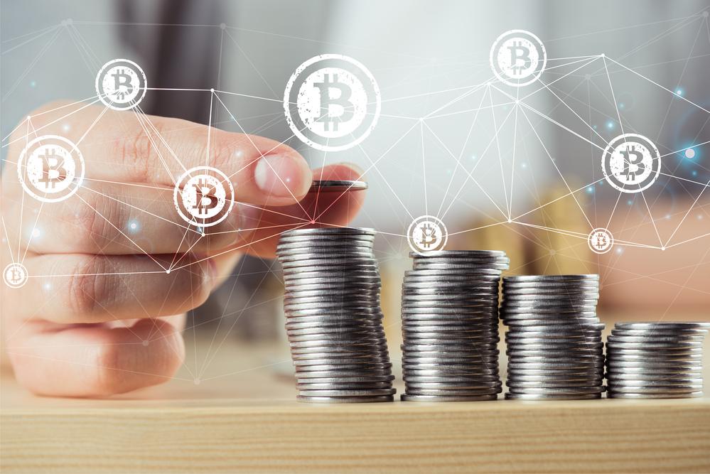 bitcoin, cryptocurrency, btcusd, xbtusd, btcusdt, us dollar, us dollar index, dxy