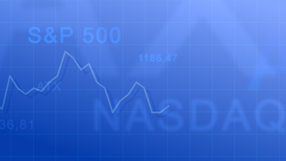 Bearish S&P 500 Could Drag Bitcoin Further Lower: Glassnode Report