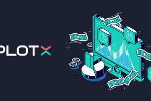 Ethereum's DeFi Prediction Market Protocol PlotX Raises 2.4M