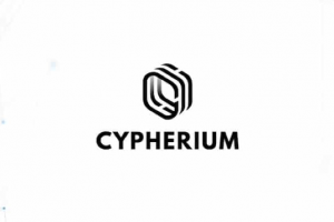 Smart Contract Blockchain Cypherium Launches Crowdsale