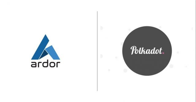Ardor vs. Polkadot - Can an Established Platform Stand Up to the Newcomer?