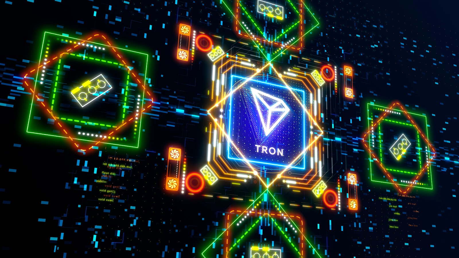 Is 2020 the Year TRON Smart Contracts Come of Age? - Bitcoinist.com
