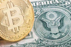 btcusd bitcoin